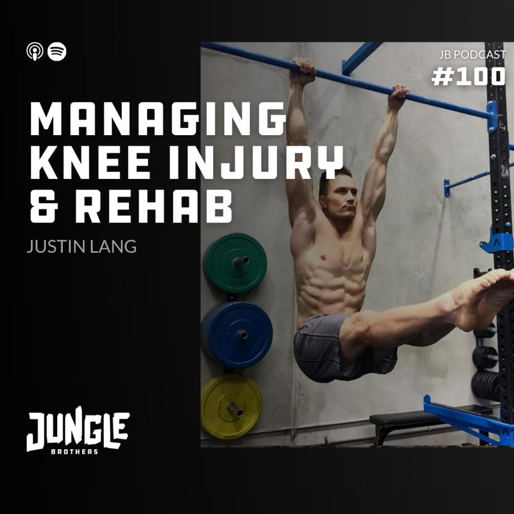 https://junglebrothers.com/100-managing-knee-injury-rehab/