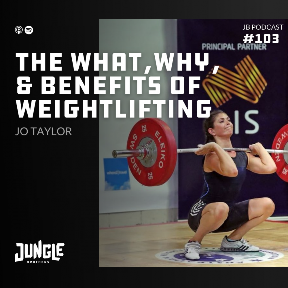 https://junglebrothers.com/103-the-what-why-benefits-of-weightlifting/